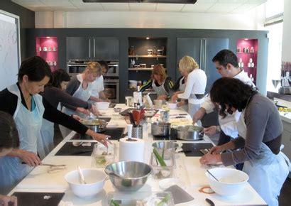 cours cuisine enfant toulouse s 233 minaire entreprise cours de cuisine toulouse