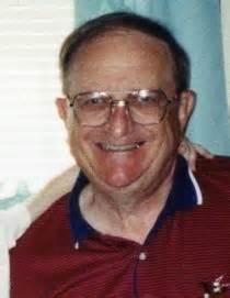 obituary for herby quot herb quot schwartz feller clark