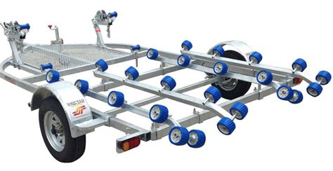 boat trailer for hire boat trailer hire rental
