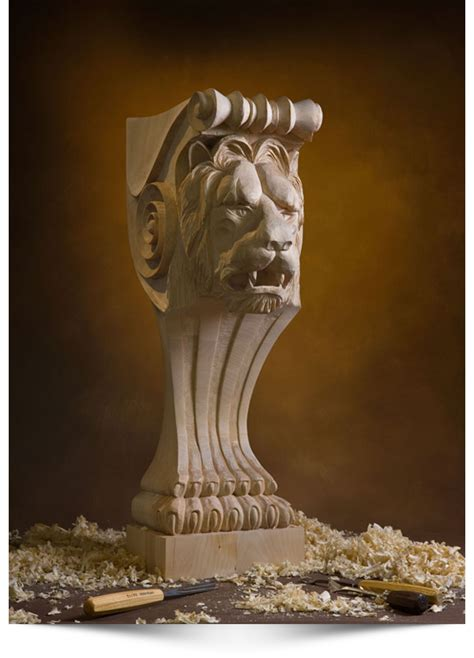 Corbel Project Corbel Carved Architectural