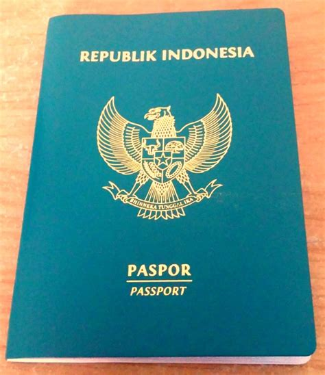 cara membuat paspor malaysia buying bank draft in cimb malaysia story of life