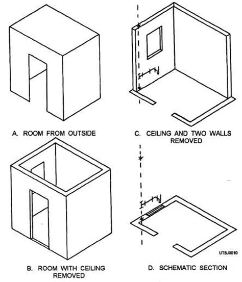 Plumbing Formula For A 45 Degree Angle by Dimensioning An Isometric Drawing