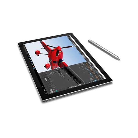 Surface Pro 4 256gb I5 8gb microsoft surface pro 4 i5 8gb 256gb