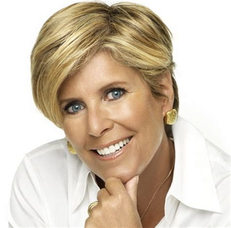 duze orman type hairstyles suze orman haircut