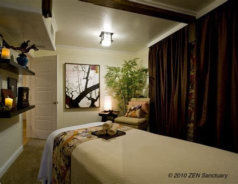 sala near me 1210 best images about spa decorating ideas on pinterest