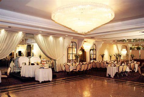 wedding venues in the south of wedding planners wedding reception venue ny