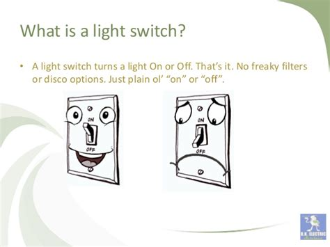 the magic of dimmers how do dimmer switches work