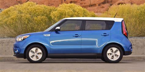 Kia Soul Reviews Consumer Reports by 2017 Kia Sorento Consumer Reviews Motavera