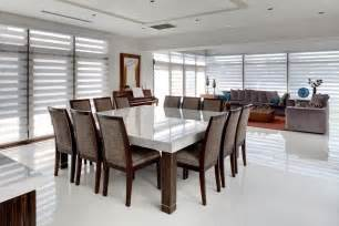 image large dining room formal dining room sets for  dining room sets for  filmesonline