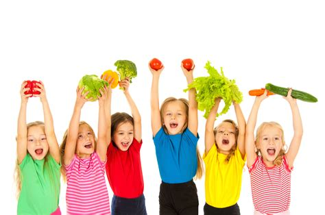 children s weiser children s nutrition weiser living