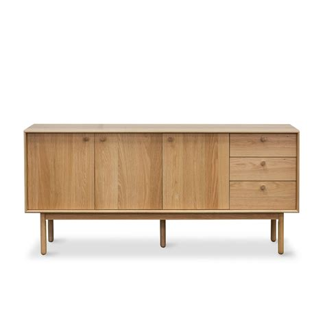 Dining Room Furniture Sideboard Rotterdam Sideboard Furniture By Design Fbd