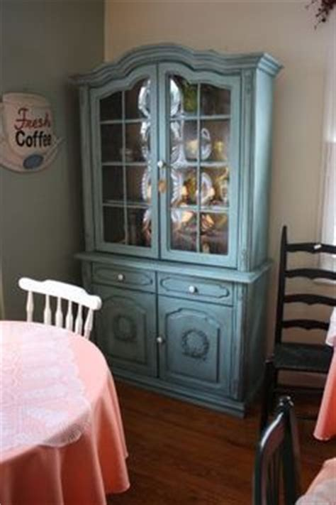 french provincial china cabinet craigslist china cabinets hutches on china cabinets