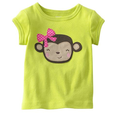 t shirts for toddlers t shirt boys clothes cotton chldren
