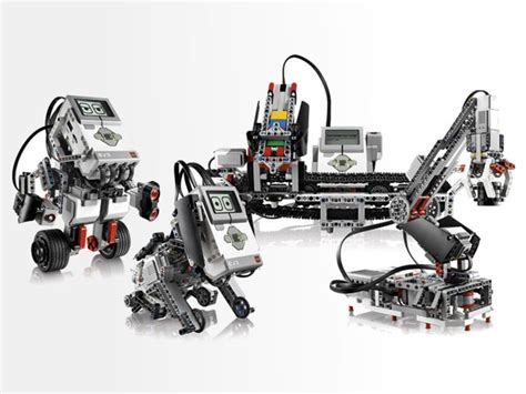 essex valley school robotics program essex valley school