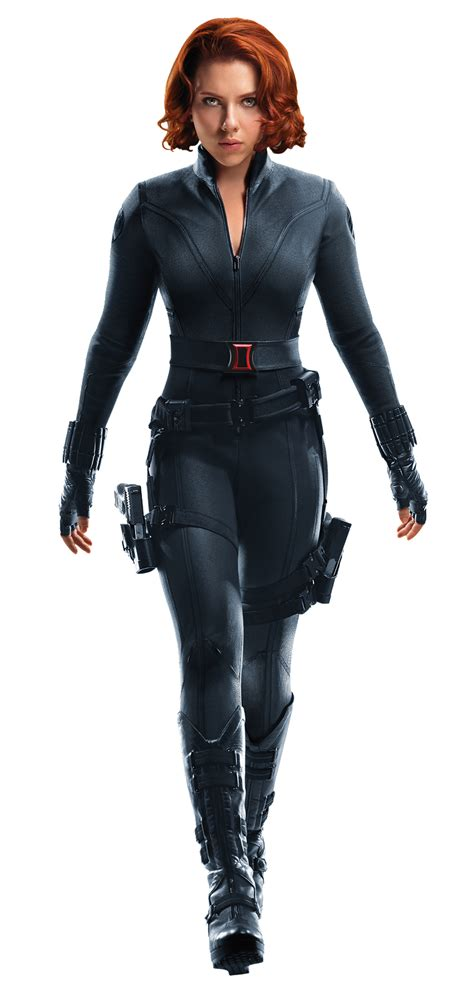 Black Widow The Name Of The black widow pictures hd pictures