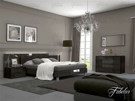 pure luxury bedroom scene 3d models and 3d software by max bedroom scene