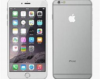 Image result for iPhone 6 Plus Model