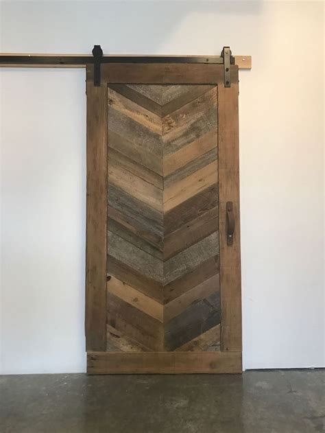 Reclaimed Barn Door Hardware 96 Best Customer Shares Images On Barn Doors Reclaimed Barn Wood And Wood Supply