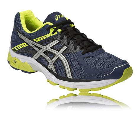 asics gel innovate 7 running shoes 50 sportsshoes