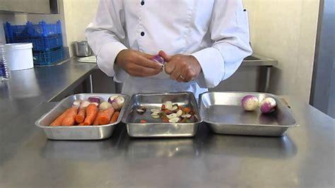 Rangement Légumes Cuisine 7091 by Meuble A Legumes Pour Cuisine Maison Design Nazpo