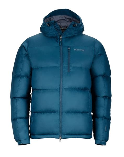 downward review marmot guides hoody review outdoorgearlab