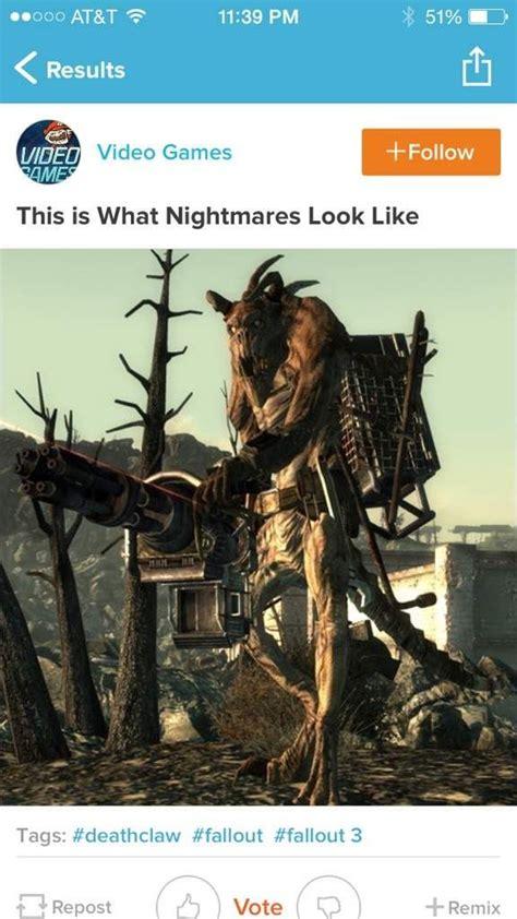 Fallout Memes - 1000 ideas about fallout meme on pinterest fallout