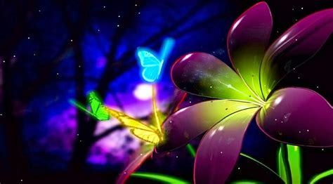 Butterfly Wallpaper For Desktop With Animation | free animated butterfly wallpaper wallpaper animated