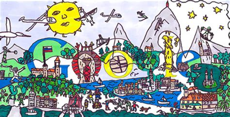 doodle 4 winner 2015 doodle 4 2014 slovenia winner