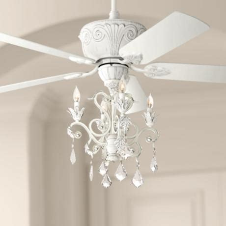 casa deville ceiling fan ceiling fans chandeliers attached wanted imagery