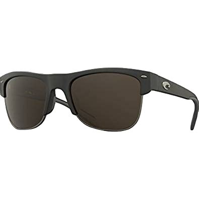 best sunglasses for boating 2017 the best sunglasses for sailing 2018 reviews deals lho