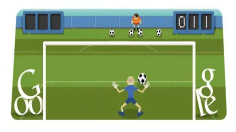 doodle football doodle soccer moderation olympic football 2012