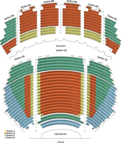 warner theater seating chart warner theater seating chart warner theater dc seating