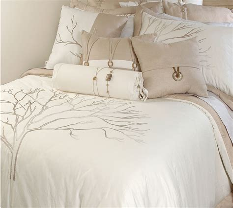 Cool Bedspreads Cool Room Design Bedding Ideas