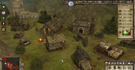 krafteers full version chomikuj stronghold 3 free download full version game crack