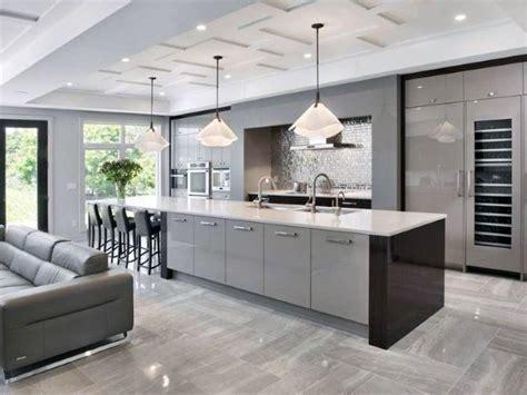 ceiling ideas kitchen 2018 top 75 best kitchen ceiling ideas home interior designs