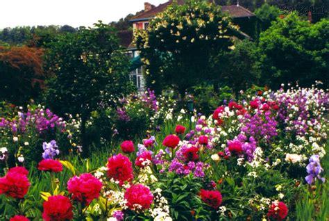 resultado de imagen para jardines de rosas rojas y azules restaurando os jardins de nossas vidas estudos b 237 blicos