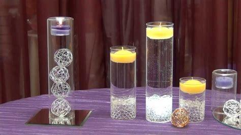 Cheap Tall Cylinder Vases Vases Amazing Flower Vases Wholesale Wedding Amusing