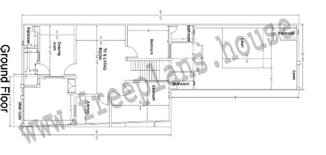 215 square feet in meters 28 35 sq meters to feet meters to feet calculator