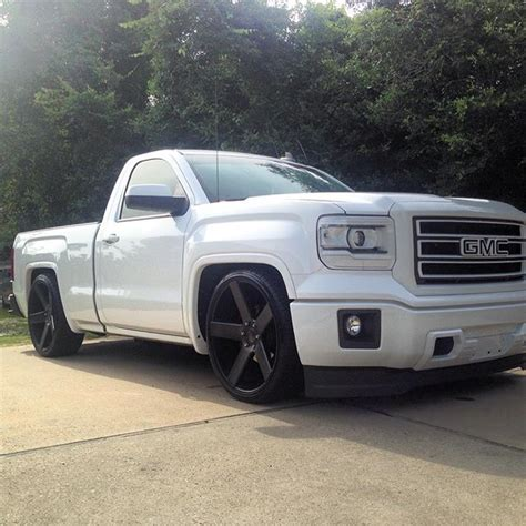 gmc lowered dropped gmc lowered on instagram
