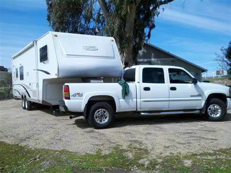 the andersen ultimate 5th wheel hitch in my 3500 see