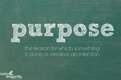 purpose of purpose word of the year 187 dragonfly designs