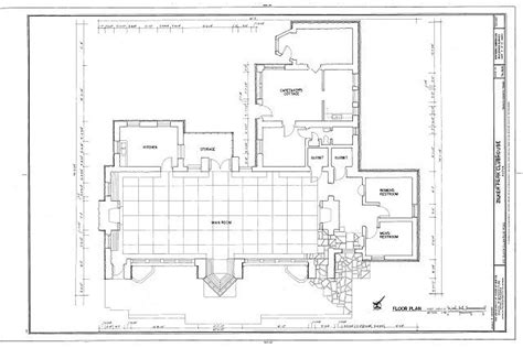 clubhouse layout 1000 images about zilker park clubhouse on pinterest