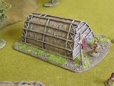 Long house don t throw a 1 how to build no1 fiw indian longhouses