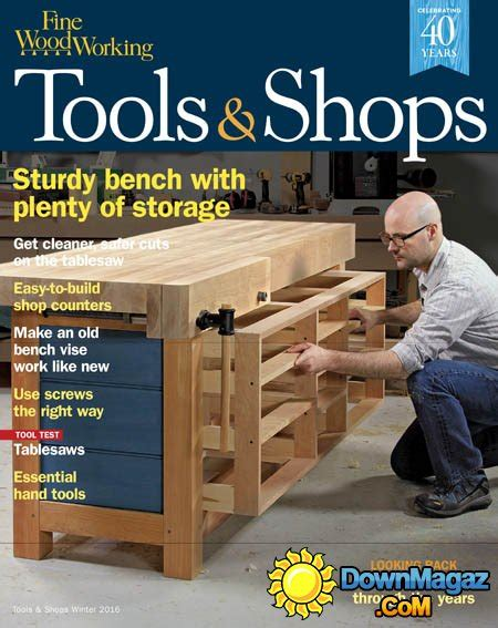 fine woodworking uk tools shops winter