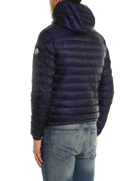 Padded Hooded Jacket moncler douret hooded padded jacket padded jackets
