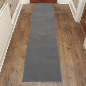 grey runner rug plain carpet runners uk