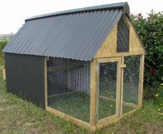 hen house ad 1000 images about hen house ideas on pinterest hen house chicken coops and coops