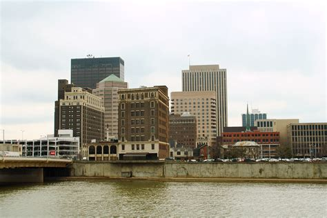Search Dayton Ohio Dayton Skyline Vs Columbus Skyline Cleveland Cincinnati Condominiums Estate