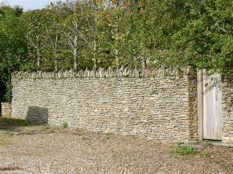 walling ideal garden walling stalbridge