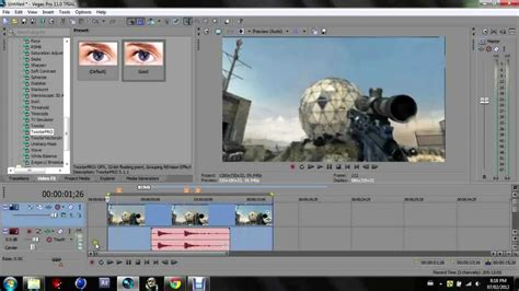 sony vegas pro twixtor tutorial ultimate twixtor tutorial sony vegas marathon 1 youtube